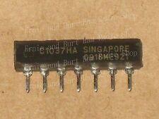 SN16913P RF Mixer Yaesu radio spare parts