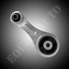 Support moteur boite à vitesse Renault Clio 2 Kangoo 1.9d diesel