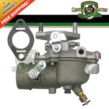 172 Cid Engines Carburetor Before Sn 126524 For Ford 901