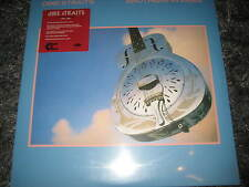 2 LP NEU + OVP Brothers In Arms - Dire Straits - Mark Knopfler supertramp queen
