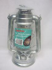 """New Supalite Hanging Hurricane Lantern Light 10"""" Paraffin Fuelled 873514"""