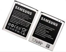 Batería original eb-f1m7flu para Samsung Galaxy s3 mini Ace 2 GT 18200n 18190n accu