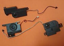 Altavoces ACER ASPIRE 5530 5530G speakers