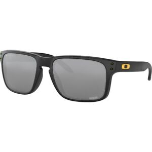 New Limited 2021 NFL Collection Green Bay Packers Oakley Holbrook Sunglasses NIB