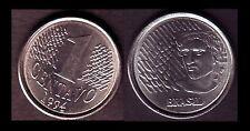 ★★ BRESIL ● 1 CENTAVO 1994 ● E6 ★★