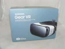 Samsung Gear VR Headset For Samsung Galaxy S7 S6 Edge New