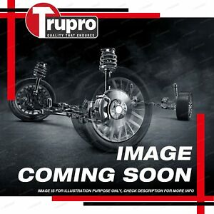 Premium Quality Trupro Front Lower RH Control Arm for Audi 80 90 Quattro 72-97