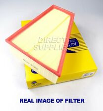 AIR FILTER FORD GALAXY MONDEO IV S-MAX 1.8 2.0 2.3 1.6 VOLVO S80 II V70 III 2.0