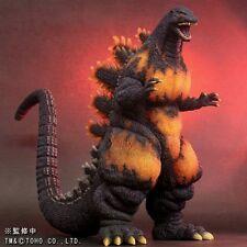 X-PLUS Toho 30cm Series Godzilla 1995 Complete Vinyl Figure NEW 2017 IN STOCK
