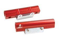 Aeromotive Fuel Rails P/N:14134 FOR Subaru TOP FEED 02-14 WRX/07-15 STI
