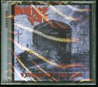 Traitors Gate Haunted By The Past CD new...