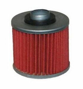 HiFlo - HF145 - Oil Filter