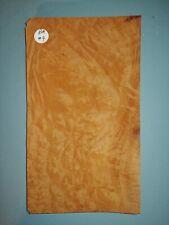 Chapa de Olmo consecutivos hojas de 20 X 30 cm ELM#21 Taracea