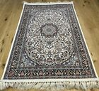 Finest Quality Oriental Rug - 225cm x 150cm - Ideal For All Living Spaces -VI001