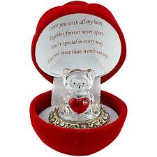 Gift ideas For Girlfriend Boyfriend Wife Husband Birthday Valentine's Day Xmas