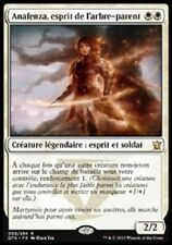 Anafenza, esprit de l'Arbre-parent - Anafenza, Kin-Tree Spirit Magic Mtg Tarkir