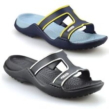 Crocs Slip On Casual Sandals & Beach Shoes for Women