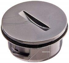 Dyson V6 Animal Fluffy Cordless Brushroll Bar Roller Plastic End Cap Disc