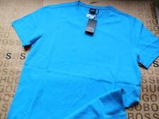 HUGO BOSS Fitted Singlepack T-Shirts for Men