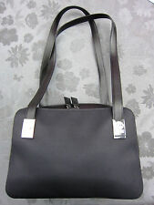 Damentasche GianFranco Ferre Made in Italy