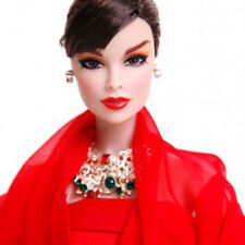 Take The Picture! Dressed Doll The Funny Face Collection - 14011