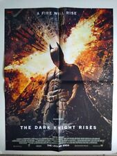 Batman The Dark Knight Rises Christian Bale Katy Perry Part of Me Poster Germany