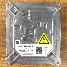 130732915301 Xenon HID Ballast Headlight Control module For Audi BMW M3 X3 X5