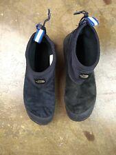 North Face Men's Shoes 11