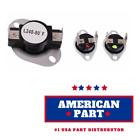 For Jenn-Air Dryer Thermostat Hi Limit Thermal PM-ERLA1053 PM-ET403 PM-ET405 photo