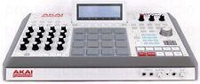 Akai MPC Renaissance gras Beat Production machine + neuf dans sa boîte + 1.5 ans de garantie