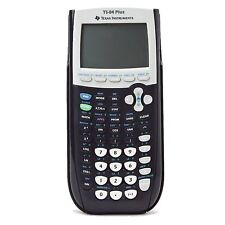 TI-84 Plus NM - Graphing Calculator - Texas Instruments