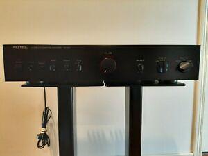Amplifier – Rotel RA-931 – NO REMOTE