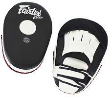 Taekwondo Fußschützer TKD Fußschutz