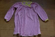 Ginger & Ruby Designer Nachthemd/Nachtkleid, Gr. ca. 98/104