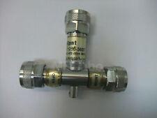 Agilent 1250 3607 Calibration Kit For N9330b