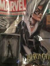 figure seulement MARVEL classique figurine collection 10cm-black cat neuf