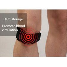 Knee Neoprene Magnetic 2016 Patella Strap Brace Wrap Tendon Support Adjustable