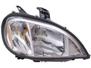 Right Headlight Assembly For 04-17 Freightliner Columbia KB69B2