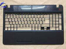 New/Origl For Gateway NV52L NV56R Laptop Upper Case Palmrest Cover AP0NN000430