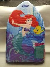 Disney Little Mermaid - Ariel Kickboard - Swimways