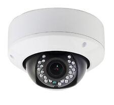New 1.3Mp Sony 960H/ 720P/ 960P Hd-Tvi 2.0 2.8-12Mm Indoor 21Ir Dome 1400Tvl