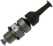 Decompressor Ventil Passt Stihl TS410 Disc Cutter
