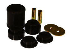 Differential Carrier Bushing Front PROTHANE 14-1603-BL fits 2003 Nissan 350Z