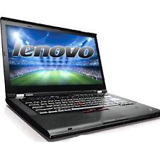 Lenovo ThinkPad T410s Core i5 2,67GHz 14 zoll 1400★900, 2GB, 128SSD WEB CAM B