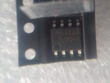 transistor AO4606 / AO4606C / 4606 SMD SOP8 , IC Circuits Intégrés  .B85.2