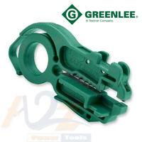 Greenlee 45579 CAT5/CAT6 Cable Stripper NEW