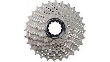 Shimano Ultegra CS-R8000 11 Speed Road Bike Cassette Sprocket Freewheel 11-30T