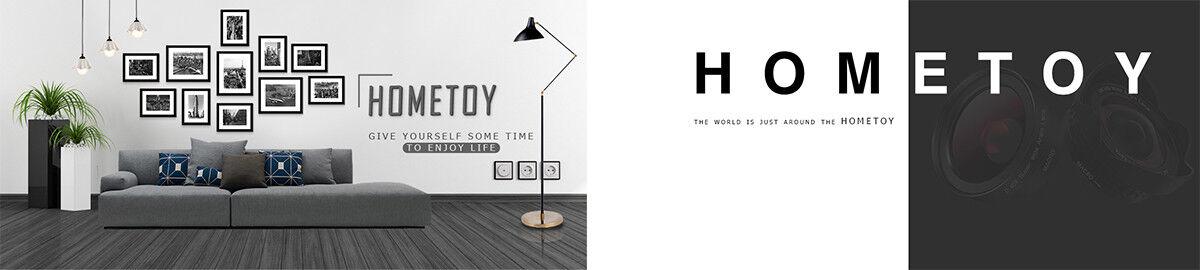 hometoy
