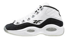 Reebok Question concord size 14 new