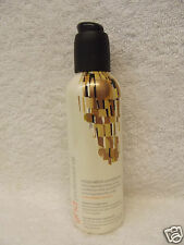 GHD Professional Salon Approved Deep Acting INVIGORATING CONDITIONER ~ 200 ml